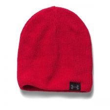 Czapka Under Armour Basic Rib Beanie rozm. N/A