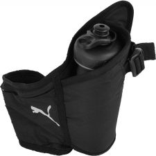 Pas biegowy Puma PR Bottle waist Bag 07357501