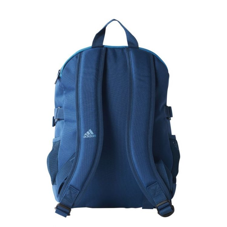 153874a1c6f0a Plecak adidas 3-Stripes Power Backpack Small CD1176 Outlet ...