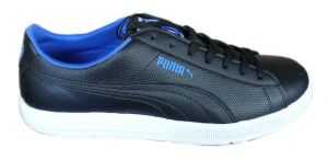 Buty PUMA Archive Life Low Mesh 354164 02