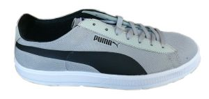 Buty PUMA Archive Life Low Mesh 354162 11