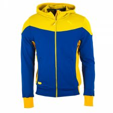 Bluza Puma Faas Hooded Jacket 508826 02