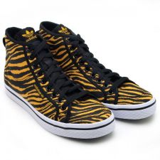 Buty ADIDAS HONEY MID W LD G60999