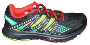BUTY Salomon XR SHIFT