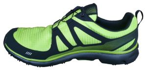 BUTY Salomon S-WIND