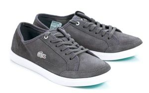 Buty Lacoste Polidor Jaw Spw 12110627