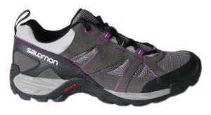 BUTY SALOMON Cruise W