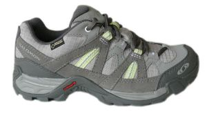 BUTY SALOMON EXODE LOW GTX W