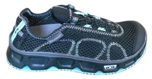 BUTY SALOMON RX TRAVEL W