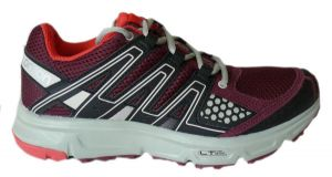 BUTY SALOMON XR SHIFT W