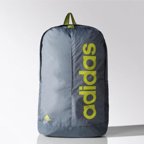 dcd1530ef Plecak adidas Linear Performance Backpack S29905 Outlet internetowy ...