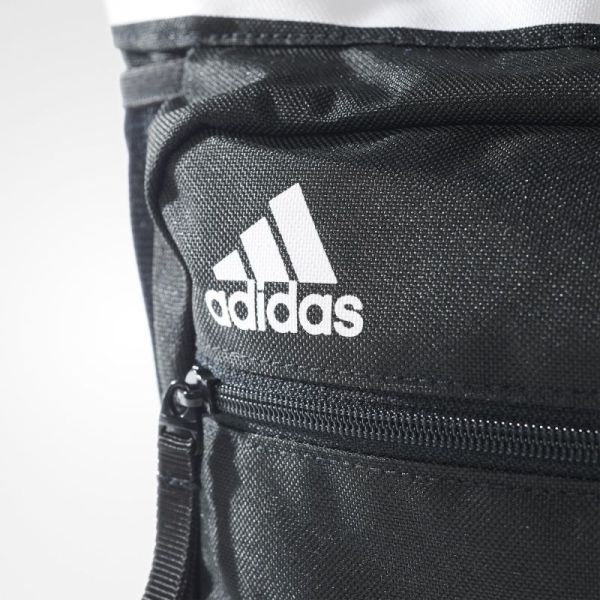 4c9a51d575 Plecak adidas 3-Stripes Sports Medium M AB1817 Outlet internetowy ...